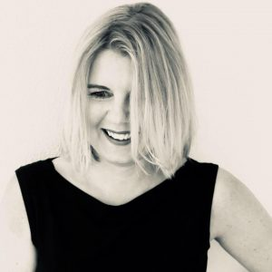 Claudia Fellmann